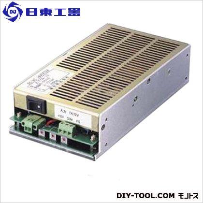 日東工器 バイモルポンプ 幅×奥行×高さ:10×19×4.7cm FCD-12