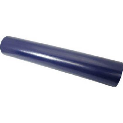 日東電工 SPVテープ M-6030 ライトブルー M6030 1 本