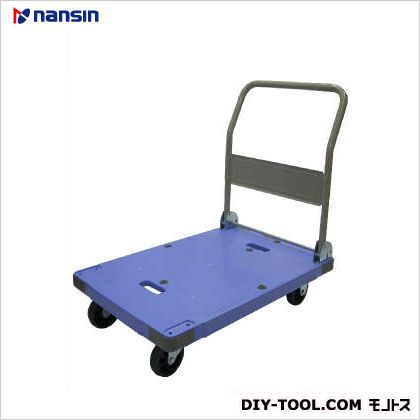 ナンシン サイレントマスター台車 D600×W900×H203mm DSK-301
