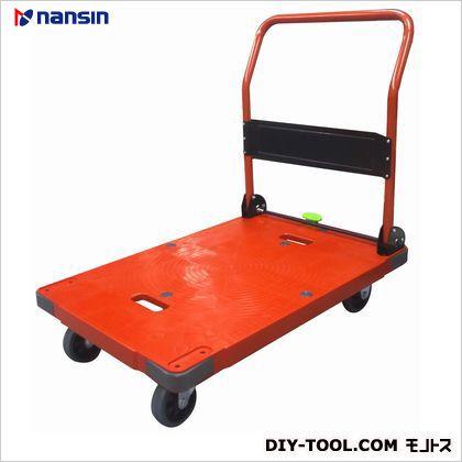 ナンシン レスキューキャリーSONAE DSK-R301B2