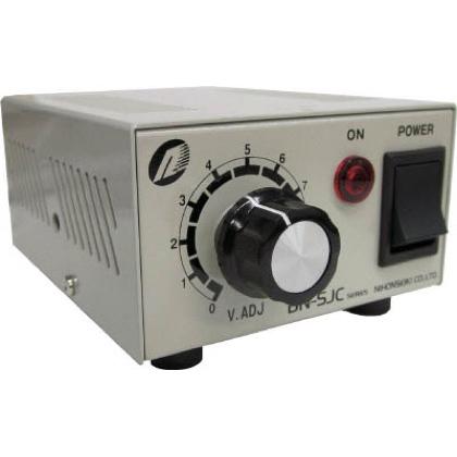 日本精器 日精 熱風ヒータ用温度コントローラ  BNSJCE100 1 個