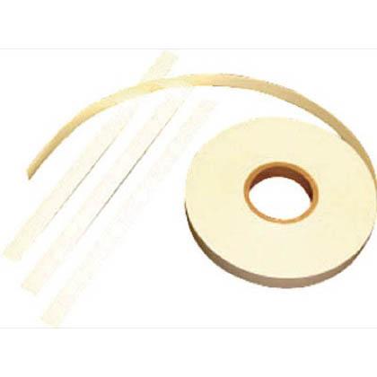 根本特殊化学 NEMOTO 高輝度蓄光式ルミノーバテープS 25mm×10m 1巻 EG30UC25  EG30UC25 1 巻
