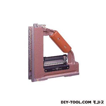 新潟理研測範 磁石式水準器 200×0.05 09-05-200