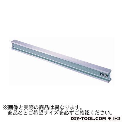 新潟理研測範 工形ストレッチB級焼入 1500 37-3-1500