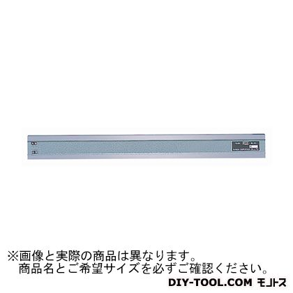 新潟理研測範 I形直定規A級焼ナシ 3000 38-2-3000