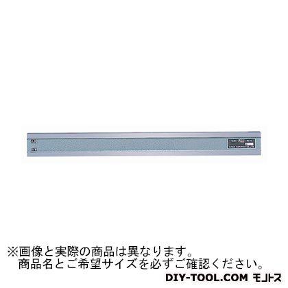 新潟理研測範 I形直定規B級焼ナシ 1000 38-4-1000