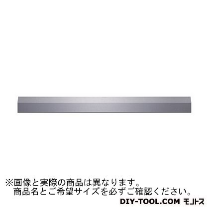 新潟理研測範 ベベル形ストレッチ焼入 1500 40-1-1500