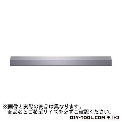 新潟理研測範 ベベル形ストレッチ焼ナシ (40-2-0500)