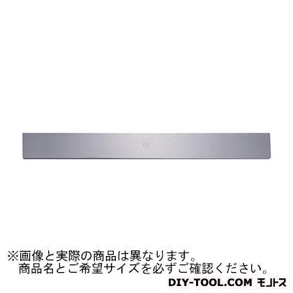 新潟理研測範 鋼製標準ストレッチ焼ナシ 750 42-2-0750