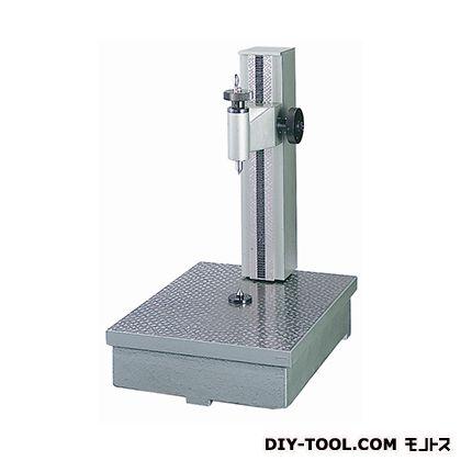 新潟理研測範 縦形偏心検査器VB-1  55-4-1