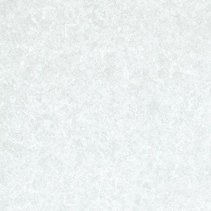 NAGATA エコクラテツフロア 500x500x4.5mm DSS-102 12 枚/ケース