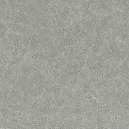 NAGATA エコクラテツフロア Marble 500x500x4.5mm (DSS-103) 12枚