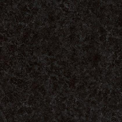 NAGATA エコクラテツフロア 500x500x4.5mm (DSS-104) 12枚/ケース