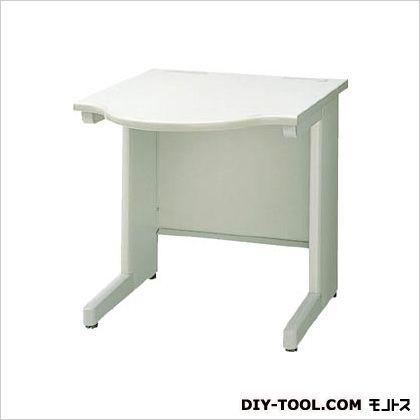 超特価SALE開催! SHOP ONLINE サイドテーブル   FACTORY NED079HTAWH:DIY ナイキ-DIY・工具