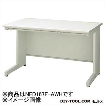 ナイキ 平デスク  NED167FAWH