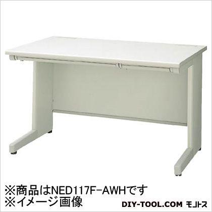 ナイキ 平デスク NED117FAWH