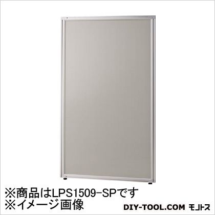 ナイキ パンチングパネル  LPS1509SP