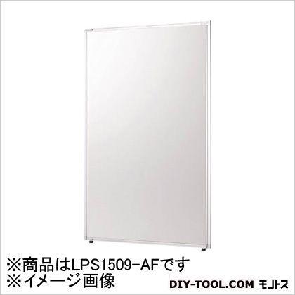ナイキ アクリルパネル  LPS1509AF