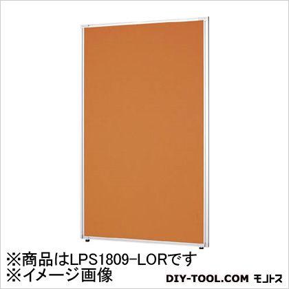 ナイキ クロスパネル  LPS1809LOR
