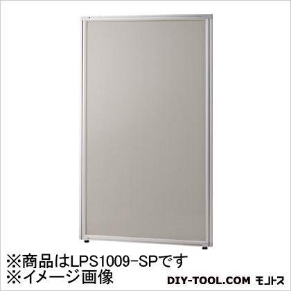 ナイキ パンチングパネル  LPS1009SP