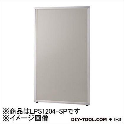 ナイキ パンチングパネル  LPS1204SP