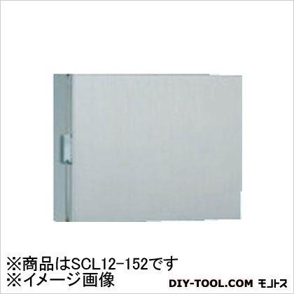日東工業 SCL12-152 (×1)  SCL12152