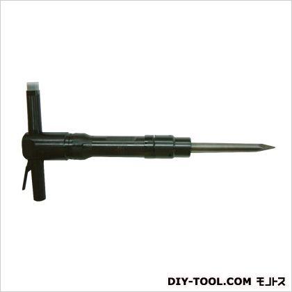 NPK コンクリートブレーカ 全長(mm):499 (CB-15B)