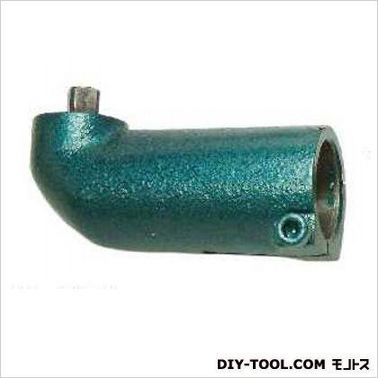 NPK アングルアタッチメント (AT-40) エア工具用アクセサリー エア工具 エア工具用 エアー工具 エアー工具用 アクセサリー
