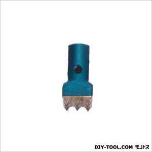 NPK ビシャン刃 エア工具用アクセサリー エア工具 エア工具用 エアー工具 エアー工具用 アクセサリー
