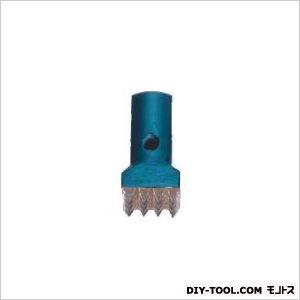NPK ビシャン刃 16刃 エア工具用アクセサリー エア工具 エア工具用 エアー工具 エアー工具用 アクセサリー