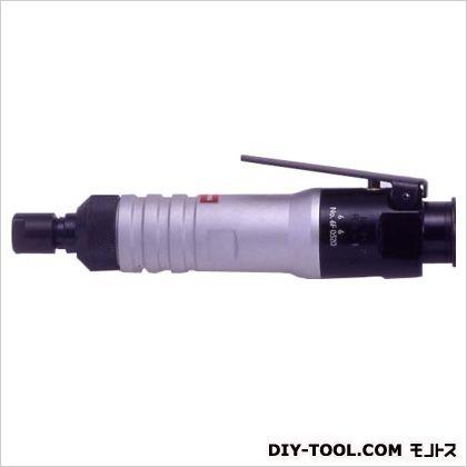 NPK ダイグラインダー 全長(mm):184 (RG-382A)