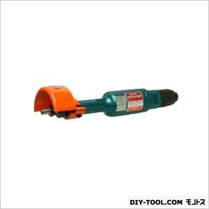 NPK CNSグラインダー 全長(mm):328 (NHG-75G)