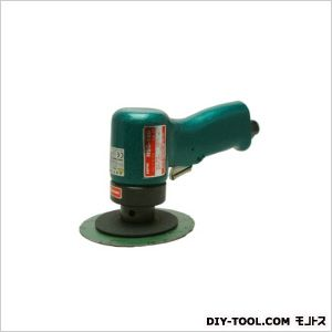 NPK サンダー 全長(mm):209 (NSG-180XC) エアーサンダー エアー サンダー ヤスリ