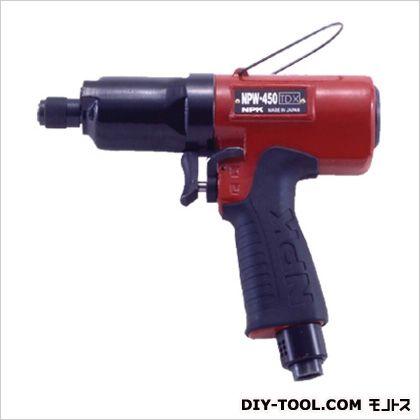 NPK パルサス 全長(mm):197 NPW-450A-TDX