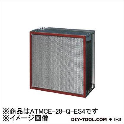 日本無機 耐熱180℃フィルタ 610×610×150 (×1台)  ATMCE28QES4
