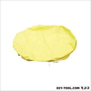 ナショナルマリンプラスチック 消防用フタB型用 (×1枚) (TSHB)