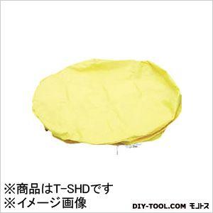 ナショナルマリンプラスチック 消防用フタD型用 (×1枚) (TSHD)