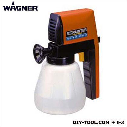 WAGNER ミニペインターTM-15A/60HZ D122×W220×H237mm 4490040060