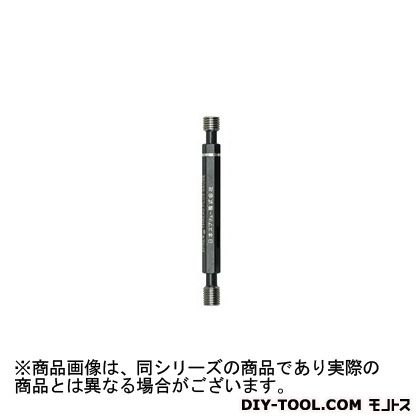 日本スプリュー スプリューゲージ M2-0.4