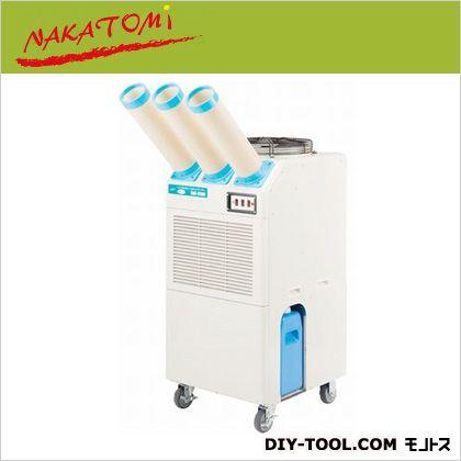 中臣三杜现货冷却器 (SAC 6500)