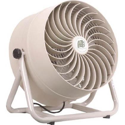 ※法人専用品※ナカトミ 35cm循環送風機風太郎100VCV-3510 460 x 500 x 280 mm CV-3510