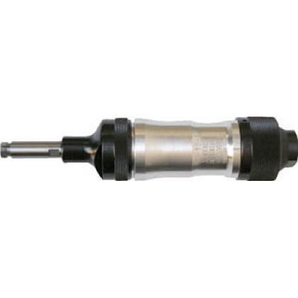 大見工業 エアロスピン(エアーグラインダー)ストレートタイプ 3mm/ロール方式 (OM103RS) 1本