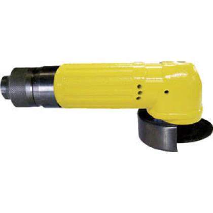 大見工業 エアロスピン(アングルタイプ)エアーアングルグラインダー (OMA50R) 1本