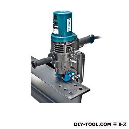 オグラ 電動油圧式パンチャー  HPC-2213W