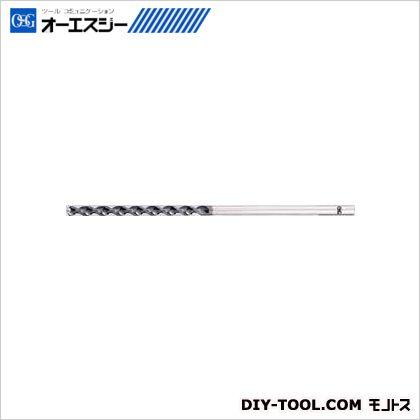 OSG ドリル TDXL 8.8X15D 8623088  TDXL 8.8X15D