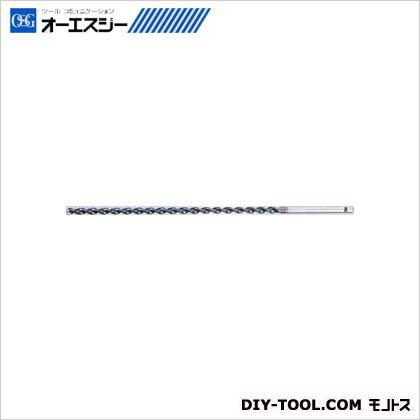 OSG ドリル TDXL 6.3X20D 8623263  TDXL 6.3X20D