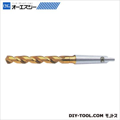 OSG ドリル MT-SUS-GDR 24.5 65245 (MT-SUS-GDR 24.5) 金工用アクセサリー 金工 アクセサリー