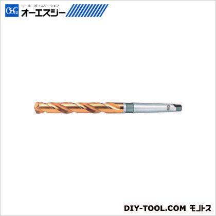 OSG ドリル EX-MT-GDR 17.5XMT2 64675 (EX-MT-GDR 17.5XMT2) 金工用アクセサリー 金工 アクセサリー