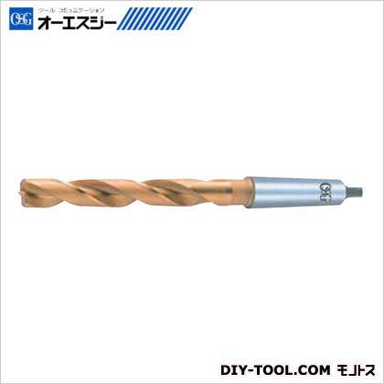 OSG ドリル EX-MT-TDR 21.5 65715  EX-MT-TDR 21.5
