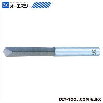 OSG ドリル EX-H-DRL MG 8 87708  EX-H-DRL MG 8